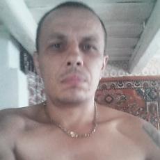 Фотография мужчины Вадя, 38 лет из г. Слуцк