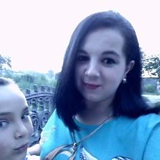 Фотография девушки Мариська, 24 года из г. Новоград-Волынский