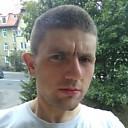 Бомж, 23 года