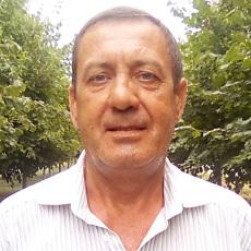 Фотография мужчины Владимир, 55 лет из г. Анапа