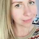 Анна, 34 года