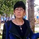 Светочка, 49 лет