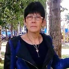 Фотография девушки Светочка, 51 год из г. Северодвинск