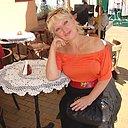 Тамара, 54 года