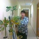 Лариса Чапыгина, 56 лет