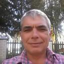 Михал, 50 лет