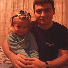 Фотография мужчины Сергей, 29 лет из г. Баштанка