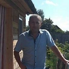 Фотография мужчины Александр, 43 года из г. Тайшет
