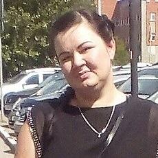 Фотография девушки Незабудка, 32 года из г. Барнаул