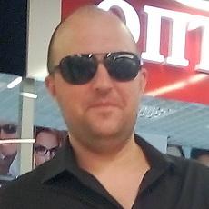 Фотография мужчины Виктор, 34 года из г. Брест