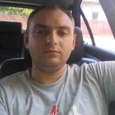 Фотография мужчины Икар, 27 лет из г. Ужгород