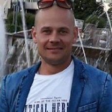 Фотография мужчины Лелик, 34 года из г. Могилев
