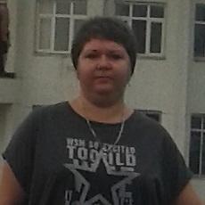 Фотография девушки Наталья, 32 года из г. Оренбург