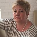 Инесса, 55 лет