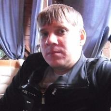 Фотография мужчины Евгений, 38 лет из г. Березовский (Кемеровская обл)