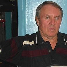 Фотография мужчины Вова Склевенко, 63 года из г. Вознесенск