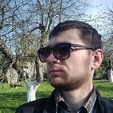 Фотография мужчины Илья, 26 лет из г. Дунаевцы
