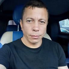 Фотография мужчины Vladimir, 41 год из г. Одесса