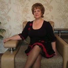 Фотография девушки Валентина, 56 лет из г. Осинники