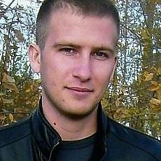 Фотография мужчины Валера, 33 года из г. Молодечно
