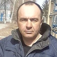 Фотография мужчины Виталий, 47 лет из г. Райчихинск