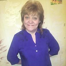 Фотография девушки Елена, 51 год из г. Куйтун
