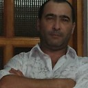 Ридван, 43 года