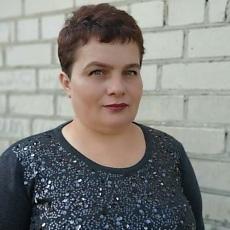 Фотография девушки Лариса, 42 года из г. Житковичи