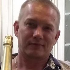 Фотография мужчины Андрей, 35 лет из г. Минск