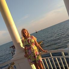 Фотография девушки Ирина, 24 года из г. Лельчицы