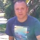 Pavel, 30 лет