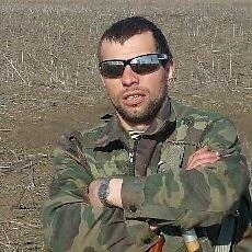 Фотография мужчины Макс, 36 лет из г. Лутугино