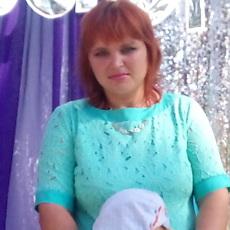 Фотография девушки Валя, 34 года из г. Новый Буг