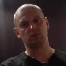 Фотография мужчины Pasha, 38 лет из г. Гродно