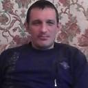 Романыч, 41 год
