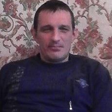 Фотография мужчины Романыч, 42 года из г. Вичуга