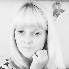 Фотография девушки Ирка, 25 лет из г. Киев