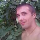 Вакутагiн, 32 года
