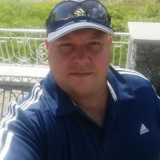 Фотография мужчины Евгений, 45 лет из г. Барнаул
