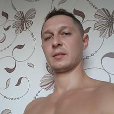 Фотография мужчины Максим, 38 лет из г. Первомайский (Харьковская област