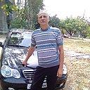Пётр, 60 лет