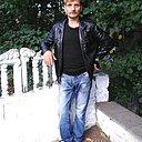 Валодя, 49 лет