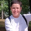 Любаша, 48 лет