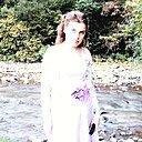 Свитлана, 24 года