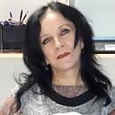 Альбина, 50 лет