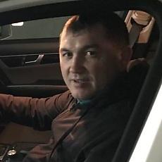 Фотография мужчины Яша, 36 лет из г. Тольятти