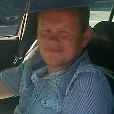 Фотография мужчины Сергей, 38 лет из г. Вилейка