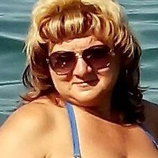 Фотография девушки Ольга, 51 год из г. Обнинск