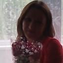 Симпапуська, 27 лет