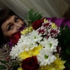 Фотография девушки Галина, 47 лет из г. Краснозерское